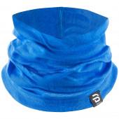Бандана Bjorn Daehlie 2017-18 Gaitor Wool Warm Electric Blue Lemonade (US:one size)