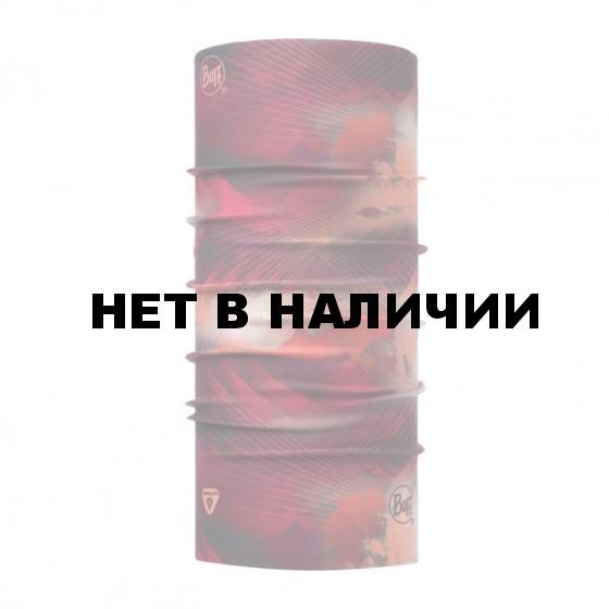 Бандана BUFF THERMONET ATMOSPHERE PINK