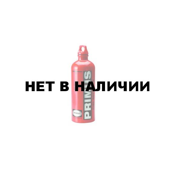Фляга для жидкого топлива Primus Fuel Bottle 1,0 л