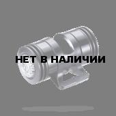 Фонари (комплект) BBB SpyCombo USB rechargeble lithium battery helmetmount