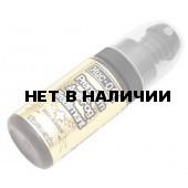 Антифог MUC-OFF Anti-Fog Treatment 32ml