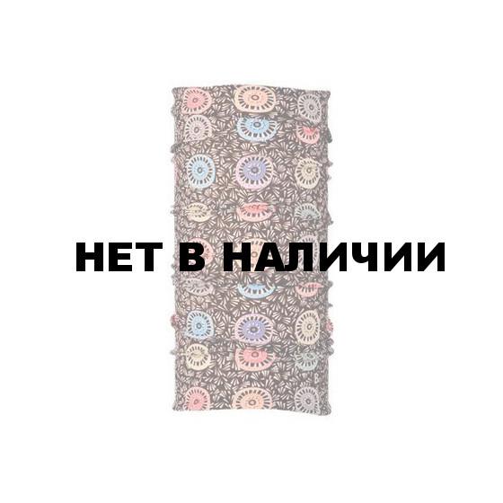 Бандана BUFF ORIGINAL BUFF WHEEL (см:53-62)