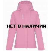 Куртка для активного отдыха Lafuma 2016 LD DONEGAL JKT WILD ROSE