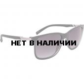 Очки солнцезащитные Alpina 2018 BAKINA black