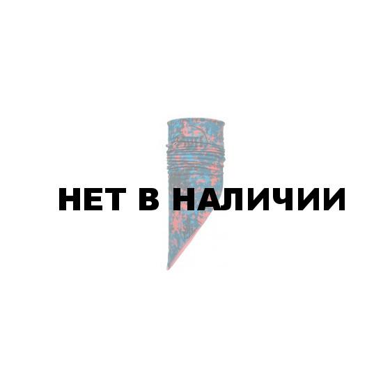 Бандана BUFF BANDANA POLAR BUFF LANNIS/ROS EBUD