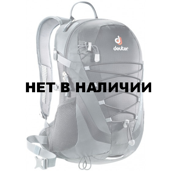 Рюкзак Deuter 2015 AirLite Airlite 16 black-granite /