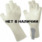 Перчатки рыболовные BUFF Sport Series Water Gloves Light Sage (св. оливковый)