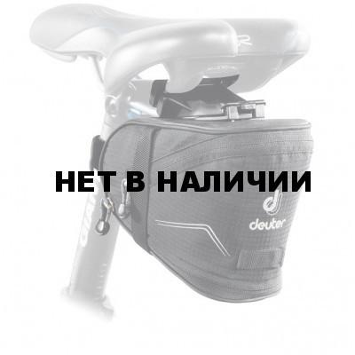 b970ec7a302c Купить Сумка под седло Deuter 2015 Bike Accessoires Bike Bag IV ...