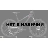 Велосипед Univega VISION 4.0 SKY 2018 black