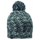 Шапка BUFF 2015-16 KNITTED HATS BUFF MARGO GREY