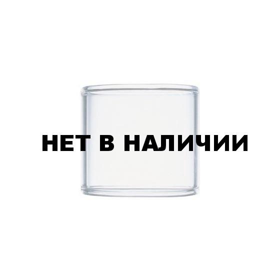 Стекло для лампы Primus Lantern Glass - for 2245/3230