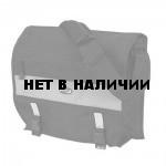 Велосумка BBB Messenger bag (BSB-91)