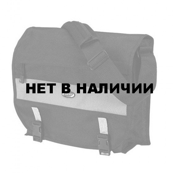 Велосумка BBB Messenger bag (BSB-91)