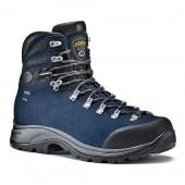 Ботинки для треккинга (Backpacking) Asolo Tribe GV Navy Blue