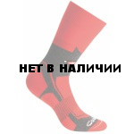 Носки ACCAPI SOCKS TREKKING ULTRALIGHT red (красный)