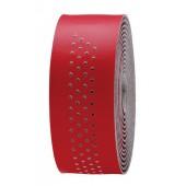 Обмотка руля BBB h.bar tape SpeedRibbon red (BHT-12)