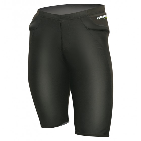 Защитные шорты KOMPERDELL 2015-16 ProShort