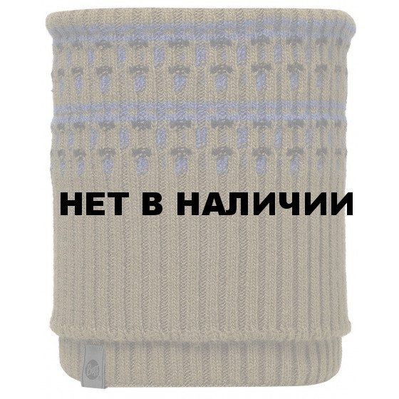 Шарфы BUFF URBAN BUFF Varsity POISON CAPULET