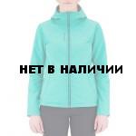 Куртка для активного отдыха Lafuma 2016-17 LD MACHABY MALACHITE