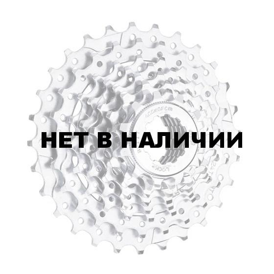 Кассета BBB 8 speed (13-25) Shi. comp. (BCS-08S)
