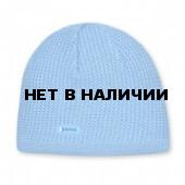 Шапка Kama AW44 (голубой)