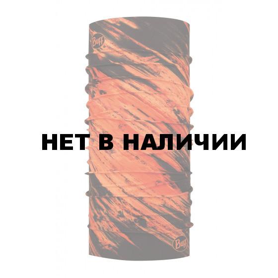 Бандана BUFF ORIGINAL TITIAN FLAME