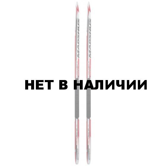 Беговые лыжи MADSHUS 2015-16 JUNIOR NANOSONIC CARBON CLASSIC JR