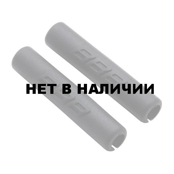Наконечник BBB acc. CableWrap 5mm 2 pcs black (BCB-90B 5mm/2 pcs_black)