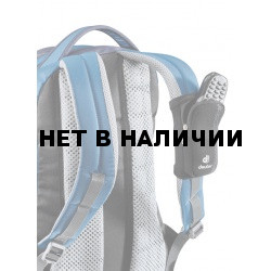Чехол для телефона Deuter Accessories Phone Bag I black