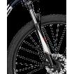 Велосипед FOCUS WHISTLER EVO 29 2017 ROYALBLUE