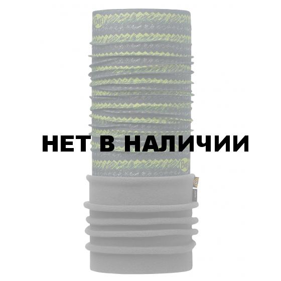 Бандана BUFF POLAR BUFF® VON GREEN / FLINT-GREEN-Standard/OD