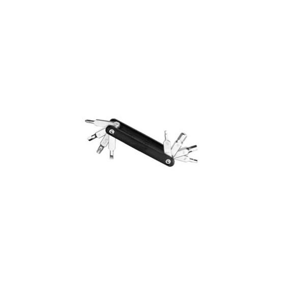 Ножик BBB MicroFold M (BTL-42M)