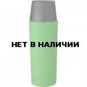 Термос Primus TrailBreak EX Vacuum Bottle - Moss 1.0L (34 oz)