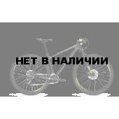 Велосипед FOCUS RAVEN ELITE 20G 2018 carbonm (см:46)
