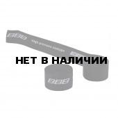 Защитная лента 26 in BBB Rimtape HP 26