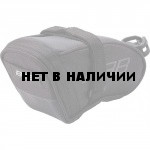 Велосумка BBB SpeedPackL (BSB-33L)