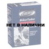 Камера BBB 700*35-43C DV-EP 40 mm (BTI-82)