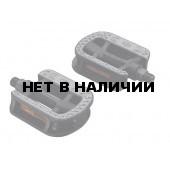"Педали BBB pedals trekking ""EasyTrek"" (BPD-26)"