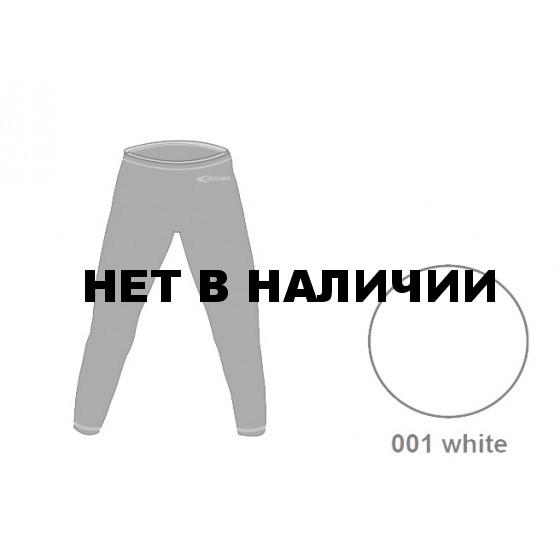 Брюки ACCAPI TECNOSOFT PLUS TROUSERSJR white (белый)