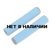 Грипсы BBB 2015 grips Sticky 130mm blue (BHG-34)