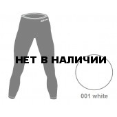 Брюки ACCAPI TECNOSOFT TROUSERSWITHOUTFLYUNISEX white (белый)
