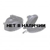 Велосумка BBB HardPack S (BSB-03)