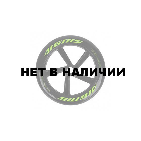 Колесо для самоката TEMPISH 2017 wheels 230x32 mm PU 87A