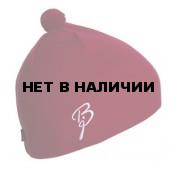 Шапка Bjorn Daehlie Hat CLASSIC (Formula One) красный