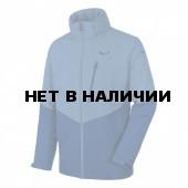 Куртка для активного отдыха Salewa 2016 PUEZ CLASTIC PTX 2L M JKT washed denim/8670
