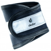 Защита для брючин Deuter 2018 Pants Protector Neo black