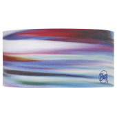 Повязка BUFF HEADBAND LESH MULTI