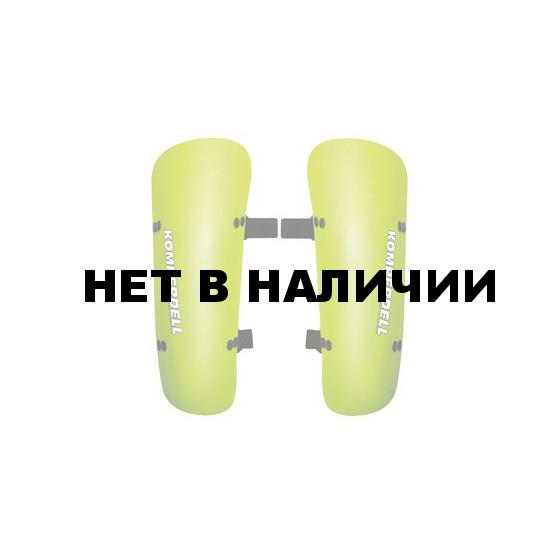 Защита локтей KOMPERDELL 2014-15 racing protection Elbow Protection Racing adult