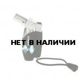 Зажигалка Primus PowerLighter III Black (б/р:ONE SIZE)