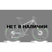 Велосипед FOCUS BOLD SL 2018 irongreymatt